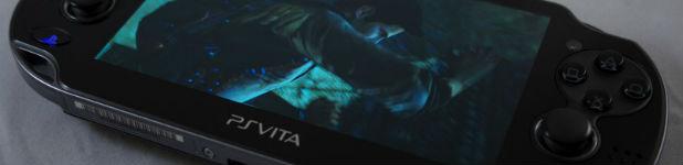 PS Vita [Test]