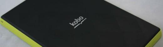 IMG 7514 imp ente 520x150 - Kobo Vox eReader [Test]