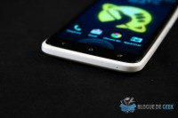 IMG 7544 imp 200x133 - HTC One X [Test]