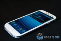 IMG 7559 imp 200x133 - Samsung Galaxy SIII [Test]
