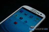 IMG 7562 imp 200x133 - Samsung Galaxy SIII [Test]