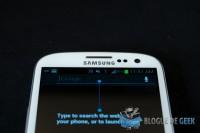 IMG 7566 imp 200x133 - Samsung Galaxy SIII [Test]