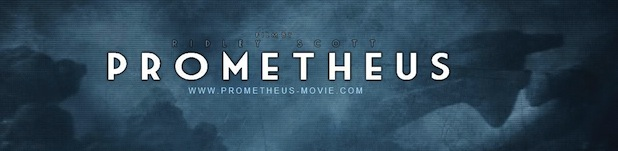 Prometheus-2012-Film-Wallpaper-783483