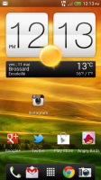 Screenshot 2012 05 11 12 13 37 112x200 - HTC One X [Test]