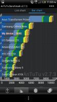 Screenshot 2012 05 29 23 02 12 112x200 - HTC One X [Test]