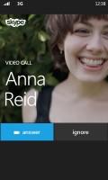 Skype01 Web 120x200 - Windows Phone 8, les nouveautés