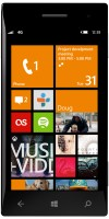 WindowsPhone8StartScreen1 Print 100x200 - Windows Phone 8, les nouveautés