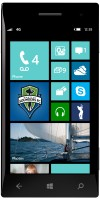 WindowsPhone8StartScreen2 Print 100x200 - Windows Phone 8, les nouveautés