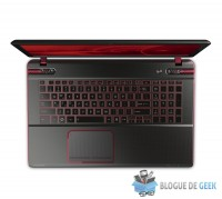 X870 OPEN DWN STRT imp 200x179 - Télé, portables, tablettes, toutes de Toshiba