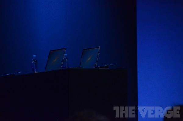 apple wwdc 2012  0456 - Keynote du WWDC 2012 [Live]