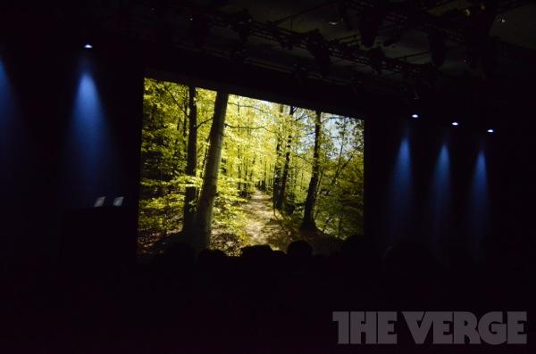 apple wwdc 2012  0543 - Keynote du WWDC 2012 [Live]