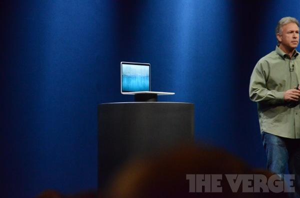 apple wwdc 2012  0671 - Keynote du WWDC 2012 [Live]