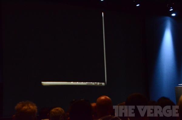 apple wwdc 2012  0678 - Keynote du WWDC 2012 [Live]