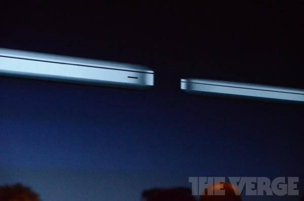 apple wwdc 2012  0689 - Keynote du WWDC 2012 [Live]