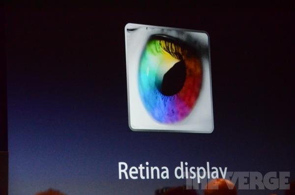 apple wwdc 2012  0694 - Keynote du WWDC 2012 [Live]