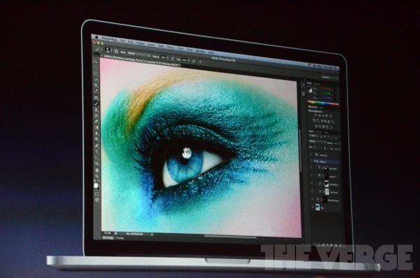 apple wwdc 2012  0717 - Keynote du WWDC 2012 [Live]