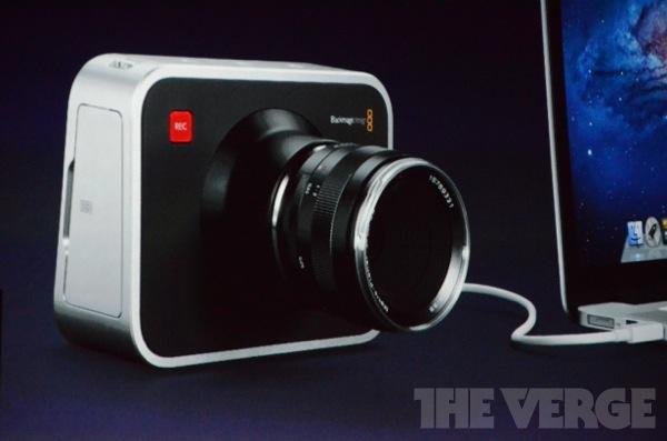 apple wwdc 2012  0739 - Keynote du WWDC 2012 [Live]