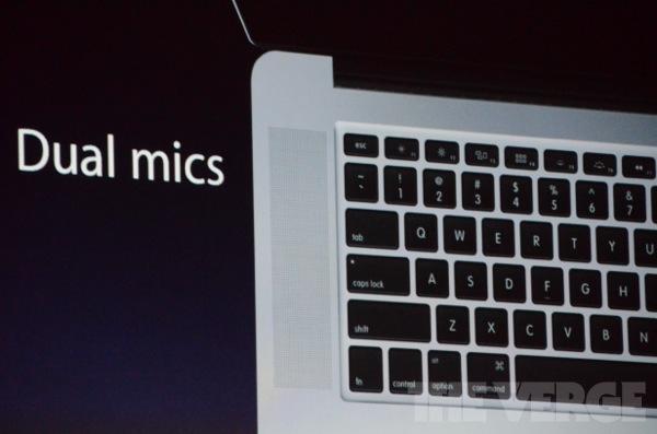 apple wwdc 2012  0746 - Keynote du WWDC 2012 [Live]