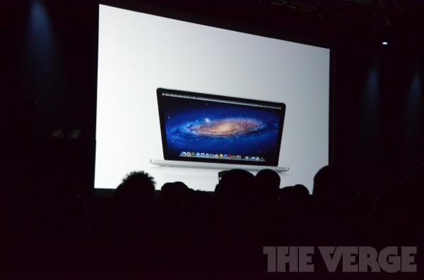 apple wwdc 2012  0749 - Keynote du WWDC 2012 [Live]
