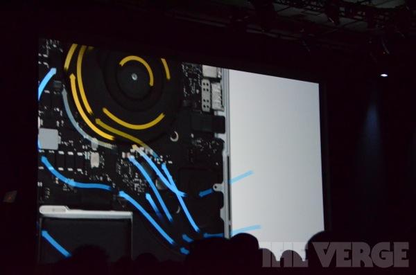 apple wwdc 2012  0763 - Keynote du WWDC 2012 [Live]