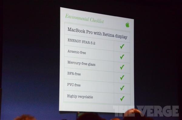 apple wwdc 2012  0775 - Keynote du WWDC 2012 [Live]