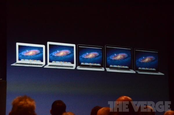 apple wwdc 2012  0778 - Keynote du WWDC 2012 [Live]