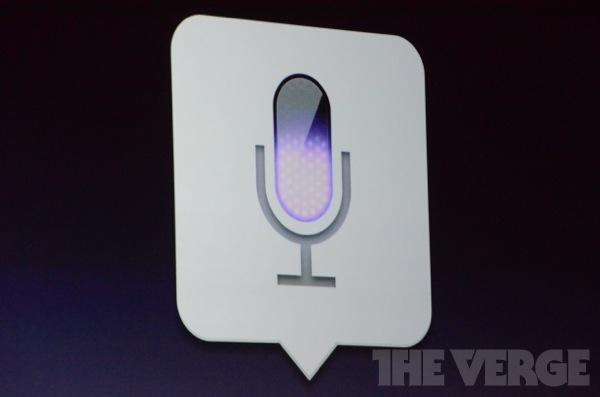 apple wwdc 2012  0815 - Keynote du WWDC 2012 [Live]