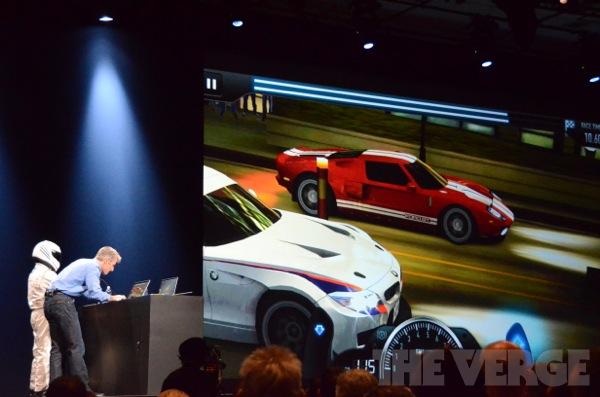 apple wwdc 2012  0861 - Keynote du WWDC 2012 [Live]