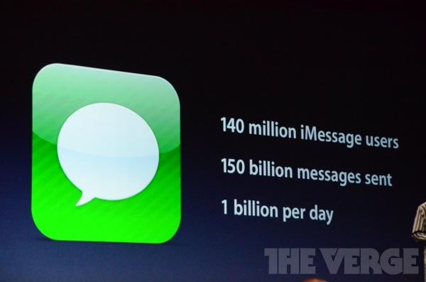 apple wwdc 2012  0899 - Keynote du WWDC 2012 [Live]