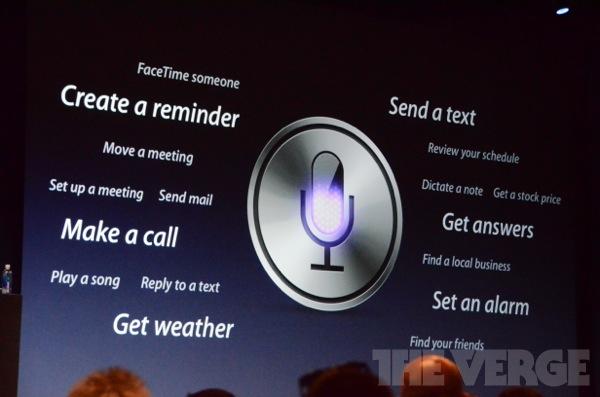 apple wwdc 2012  0915 - Keynote du WWDC 2012 [Live]