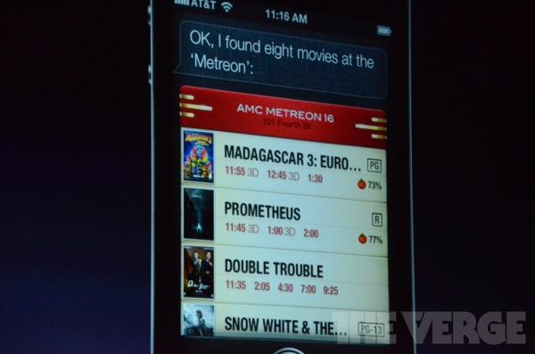 apple wwdc 2012  0944 - Keynote du WWDC 2012 [Live]