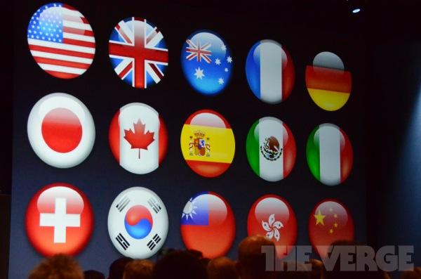 apple wwdc 2012  0966 - Keynote du WWDC 2012 [Live]