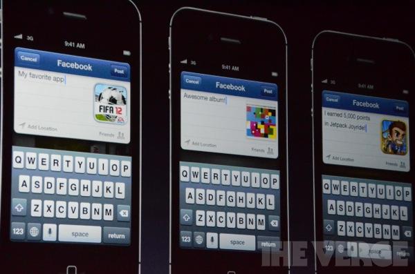 apple wwdc 2012  0975 - Keynote du WWDC 2012 [Live]