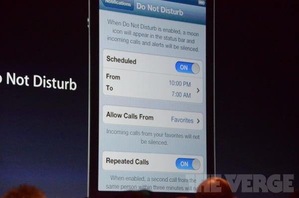 apple wwdc 2012  0991 - Keynote du WWDC 2012 [Live]