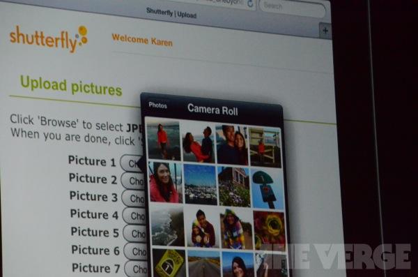 apple wwdc 2012  1006 - Keynote du WWDC 2012 [Live]