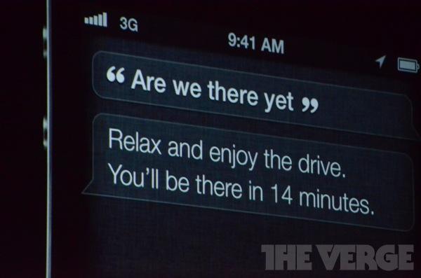 apple wwdc 2012  1079 - Keynote du WWDC 2012 [Live]