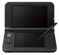 colorRedOpen gallery post 200x186 - La nouvelle Nintendo 3DS XL!