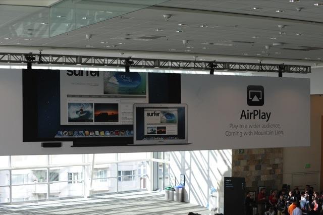 live wwdc 2012 keynote coverage - Keynote du WWDC 2012 [Live]