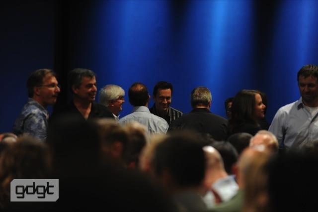live wwdc 2012 keynote coverage1 - Keynote du WWDC 2012 [Live]