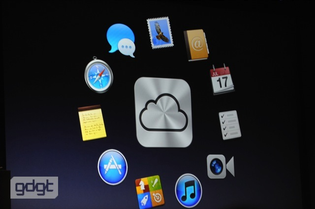 live wwdc 2012 keynote coverage12 - Keynote du WWDC 2012 [Live]