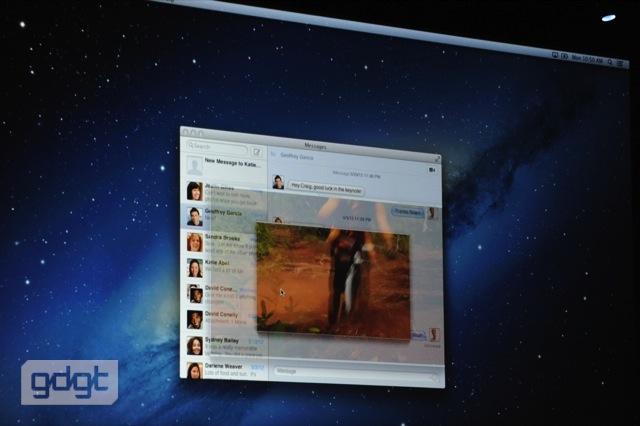 live wwdc 2012 keynote coverage13 - Keynote du WWDC 2012 [Live]