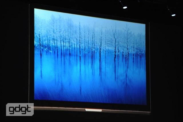 live wwdc 2012 keynote coverage9 - Keynote du WWDC 2012 [Live]