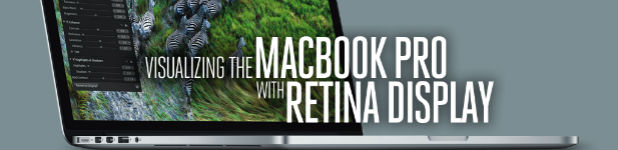 macbook-pro-retina-infographic-entete