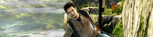 Uncharted: Golden Abyss [Critique]