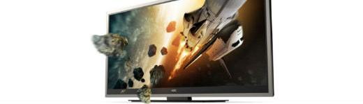 vizio cinemawide 520x150 - Amateurs de films, voici votre TV: Vizio Cinemawide!