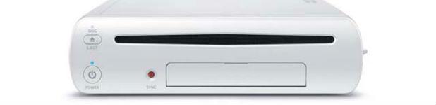 La Nintendo Wii U à Montréal [Mes impressions]