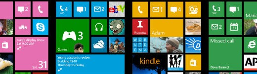 windows-phone-8-entete