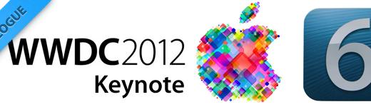 wwdc live blogue banner 618x150 520x150 - Keynote du WWDC 2012 [Live]