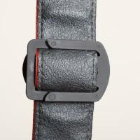17072012  MG 8475 200x200 - Hüfa, le porte-bouchon d'objectif universel [Test]