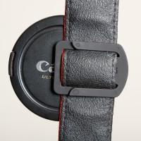 17072012  MG 8476 200x200 - Hüfa, le porte-bouchon d'objectif universel [Test]